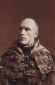 Conselheiro Dr. Secco - Curso do 5.º Ano Jurídico 1881-1882.png