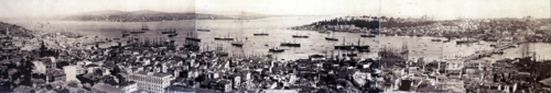 Constantinople Panoramic Normalised.png