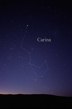 Constellation Carina.jpg