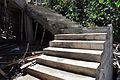 Construcción de escalinata de 16 metros en la Ciudadela Eloy Alfaro (9217894440).jpg