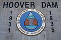 Construction of Hoover Dam Information (3467673119).jpg