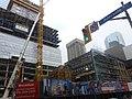 Construction on Yonge, between Adelaide and Temperance, 2014 05 02 (25).JPG - panoramio.jpg