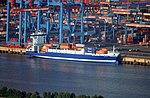 Containerterminal Altenwerder (Hamburg-Altenwerder).Aurora.1.phb.ajb.jpg