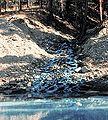 Contaminación del agua cobre.jpg