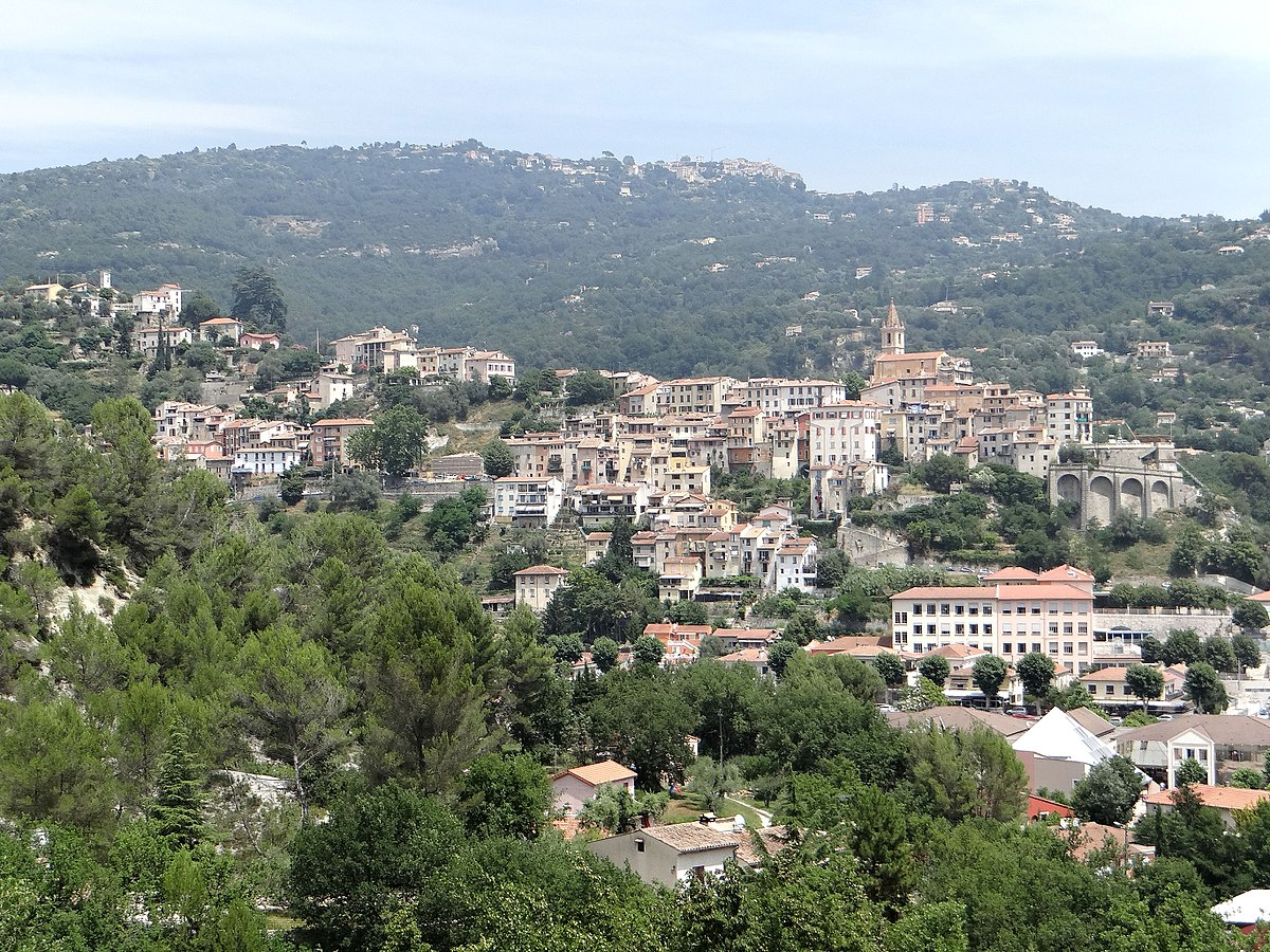Contes alpes maritimes wikip dia for Alpes maritimes code postal