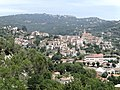 Contes (Alpes-Maritimes) -18.JPG
