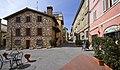 Contrada Castello, 06061 Castiglione del Lago PG, Italy - panoramio (83).jpg