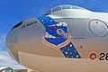 Convair B-36J (8589218431) (2).jpg