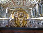 Convento Iglesia de San Francisco Ecuador556.JPG