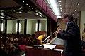 Conversatorio en la Universidad Laica Vicente Rocafuerte de Guayaquil (8005439738).jpg