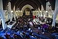 Convo Sabbath BethelAME1.jpg