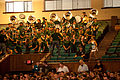 Convocation 2011 (6101171442).jpg
