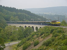 Coo rail bridge.JPG