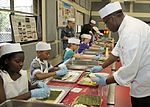 Cooking contest 140418-N-OX321-101.jpg