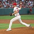 Cooper Criswell MLB debut 8.27.21.jpg