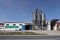 Cooperativa de pienso San Antón, Almorox.jpg