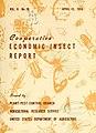 Cooperative economic insect report (1956) (20693330115).jpg