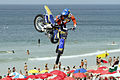 Copa Brasil de Motocross Freestyle (6697364619).jpg