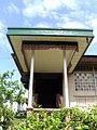 Corazon Rivera House from Pila, Laguna 11.JPG