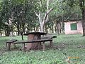 Cordillera Department, Paraguay - panoramio (9).jpg