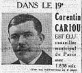 Corentin Carriou 28 mars 1938.jpg