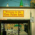 Corn Palace (5002144651).jpg