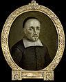Cornelis Hendriksz Udemans (1598-ca.1672). Dichter te Veere Rijksmuseum SK-A-4572.jpeg