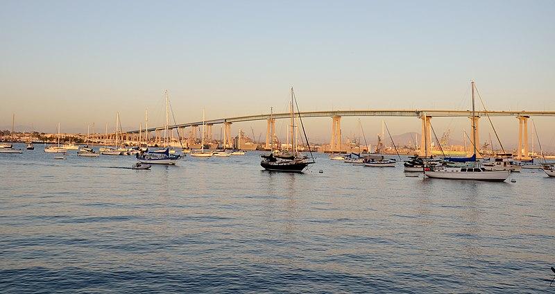 File:Coronado, CA, USA - panoramio (116).jpg
