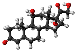 Cortisol-3D-balls-2.png