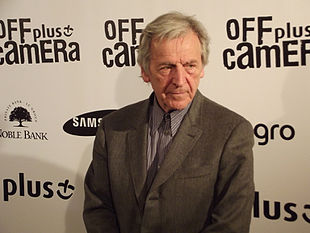 Costa-Gavras - Off Plus Camera 2013.jpg