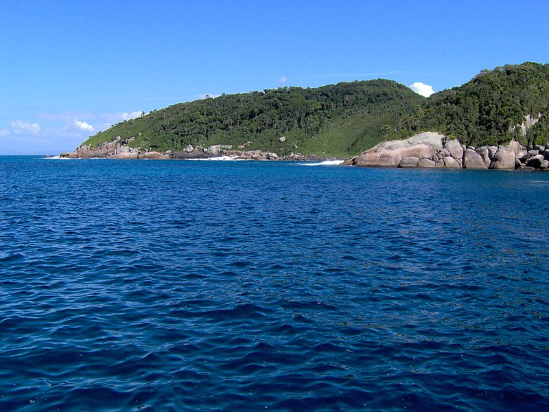 Ficheiro:Costa Sul Ilha Arvoredo SC Brasil.jpg