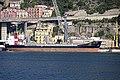 Costiera amalfitana -mix- 2019 by-RaBoe 066.jpg