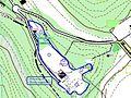 Costigiola mappa percorso 02.jpg