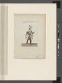 Costume de Melle. Pauline Leroux, rôle de Zéïr, dans La révolte au sérail, ballet, Académie royale de musique (NYPL b12148110-5240381).tiff