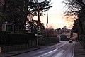 Coucher de soleil sur Cologny - panoramio (42).jpg