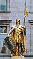 Count Peter of Savoy (7945253616).jpg
