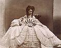 Countess of castiglione.jpg