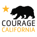 Courage California logo.png