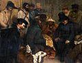 Courbet LAtelier du peintre (detail 1b).jpg