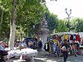 Cours Mirabeau (2852094645).jpg