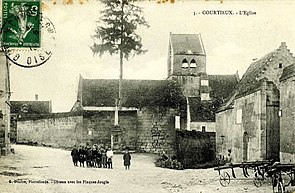 Courtieux Carte postale 1905.jpg