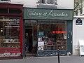 Coutures et retouches, Paris.jpg
