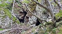 Cova dels Trabucaires - Ceret - 8.jpg