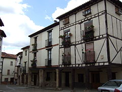 Covarrubias - Arquitectura popular 03.jpg