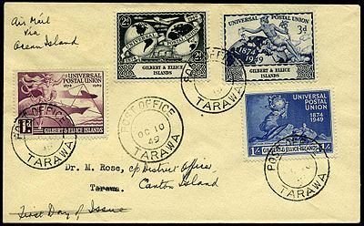 Cover Gilbert Ellice Islands 1949 UPU.jpg