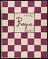 Cover of Rogue magazine, 1915.jpg