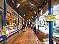 Covered Market Metz1.jpg