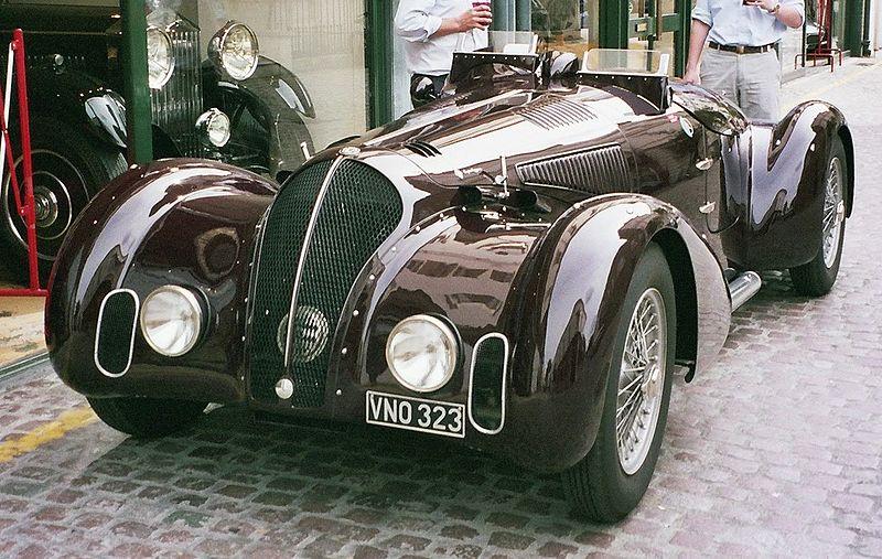 Image:Coys vintage car 501593 fh000035.jpg