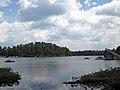 Crab Lake (Ontario, Canada) 16 (46801945275).jpg