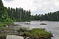 Crab Lake (Ontario, Canada) 5 (46802009405).jpg